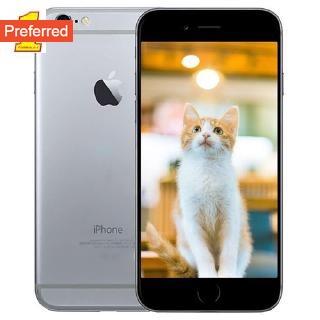 11.11iphone6 apple iphone6 && ( 32 GB || 16 GB) iphone 6 apple ไอโฟน 6 i6 iphone โทรศัพท์มือถือ ไอโฟน6