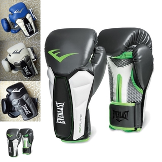 professional mma boxing gloves unisex muay thai kicking boxing sandbag gym fitness combat training boxing gear equipment