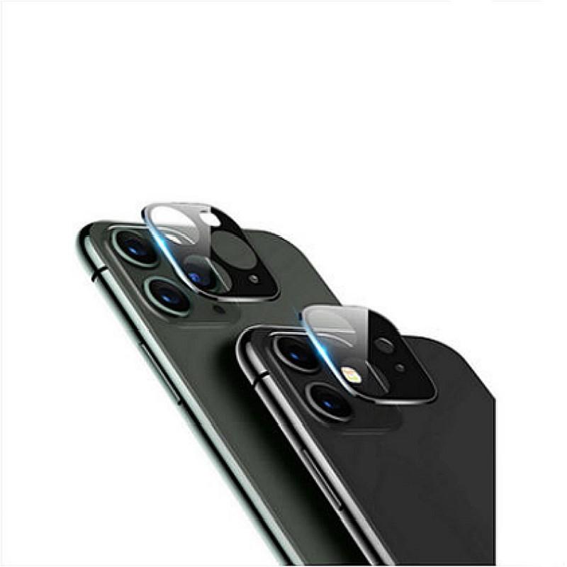 ✶▪ฟิล์มติดเลนส์ iPhone11 Apple 11ProMax โทรศัพท์มือถือ iphoneXs Max กล้องหลัง x / xr แหวนป้องกัน iPhoneX ฟิล์มหลัง ฟิล์