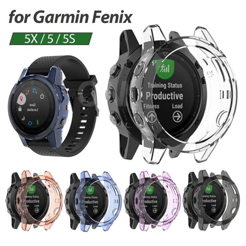 ♛▣✒applewatch  สายนาฬิกา สายapplewatch สายนาฬิกาแฟชั่น สายนาฬิกาApplewatch พร้อมส่งจากกทม🇹🇭 เคสกันรอย Garmin Fenix 5X