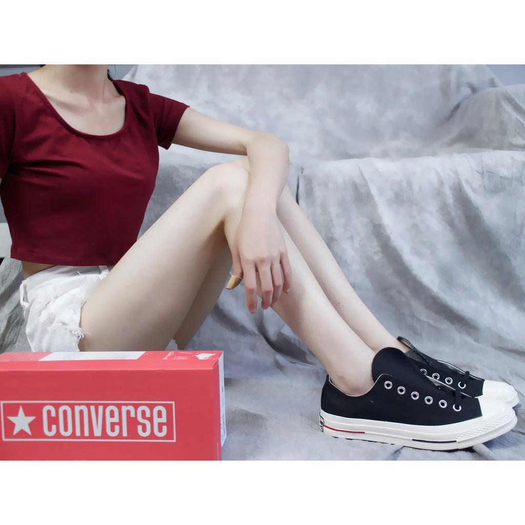 Sale Converse Chuck 70 x 1970 s 1605 S 1605 C ซื้อ - เท่านั้น ฿1 b36e55d2ae