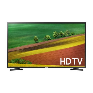 SAMSUNG HD SMART TV 32