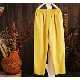 Review PALIN - 01010052-YELLOW สีเหลือง