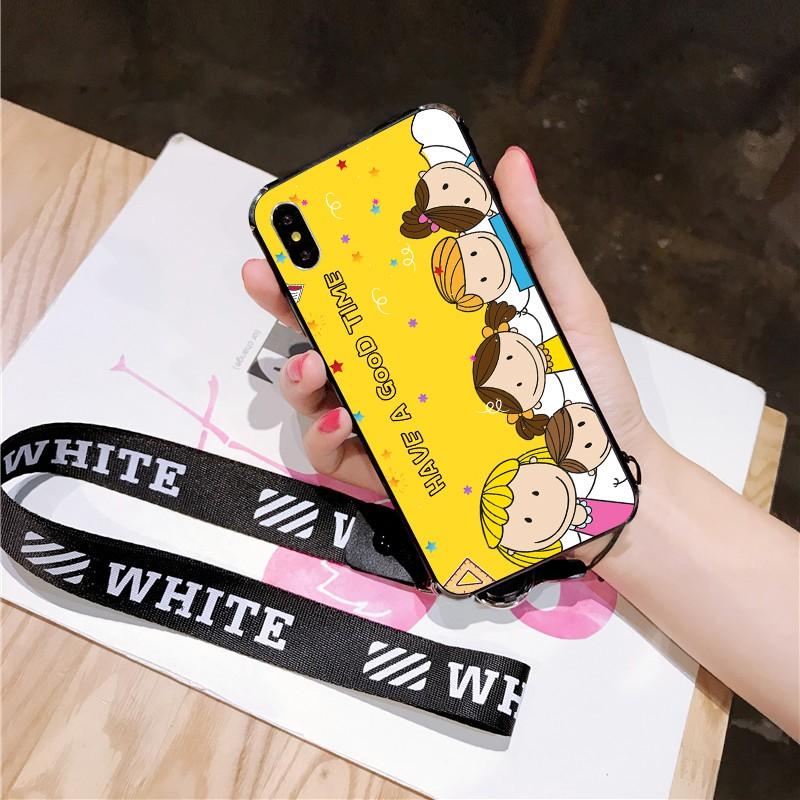 🔴✨เปลือกนิ่ม เคส Samsung J2prime J7prime Soft Case Samsung J7pro Note5 Note8 A9 A9pro  เคส โทรศัพท์มือถือ Samsung S7 A6