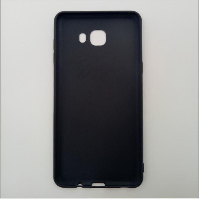 ♣❀☏เคสใสกันกระแทก เคสสีดำ ซัมซุง เอ9 /เอ9โปร 2016 หน้าจอ 6.0 นิิ้ว Case Tpu Shockproof For Samsung Galaxy A9 / A9Pro (6.