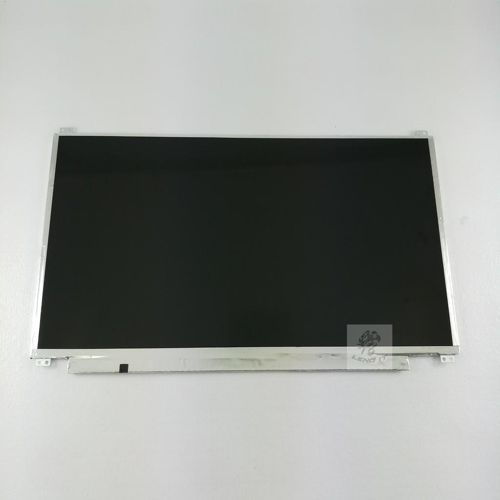 Battery Toshiba L840 Oem Shopee Thailand Original Baterai C800 C800d C840 C840d C845 C870 L800 L805 L830 L835 L845 L850 M840 M805 M800 P800 S800 P870 Pa5024