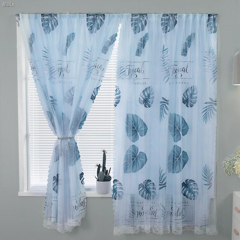 ☞ผ้าม่านประตู ผ้าม่านหน้าต่าง ผ้าม่านสำเร็จรูป ม่านเวลโครม่านทึบผ้าม่านกันฝุ่น ใช้ตีนตุ๊กแก C2S2