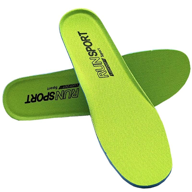 Air Max90 แผ่นรองรองเท้ากีฬาระงับกลิ่นกาย
