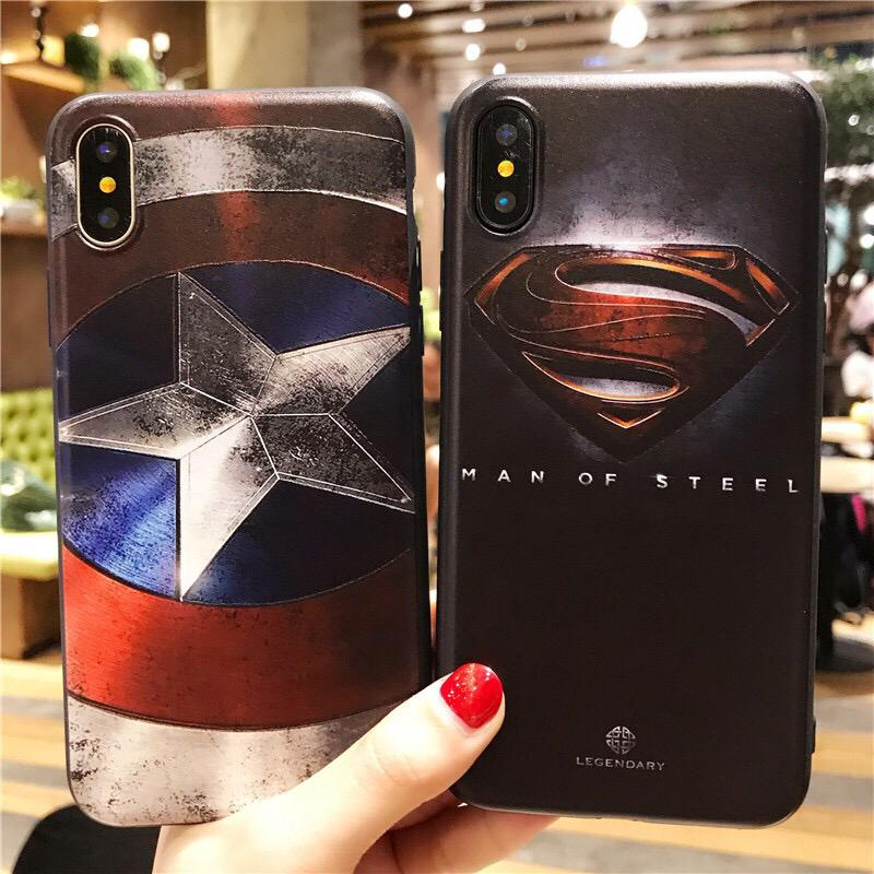 Review เคส  Xiaomi Redmi Note5 Note5Pro Xiaomi Mi8 Mi9 5X 6X Redmi 4X Note5A Note6 Note7 Case TPU Soft Phone Cover กรณี