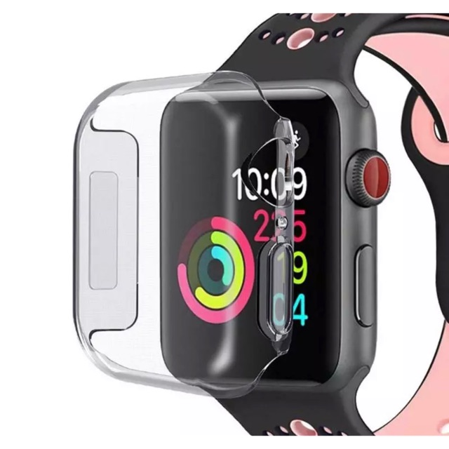 Apple watch Case 40,44mm