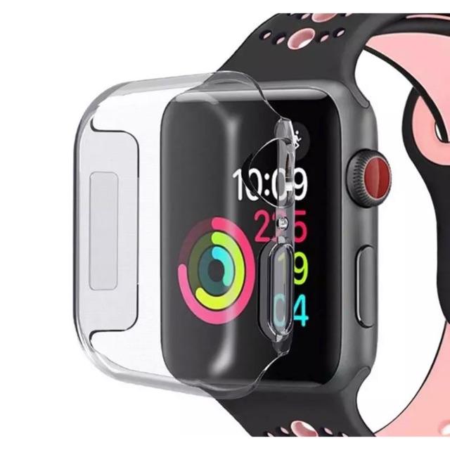 Apple watch Case 40,44mm