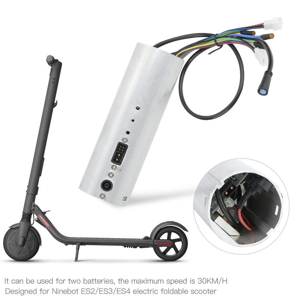 For Ninebot ES2 ES3 ES4 Electric Foldable Scooter Control Board