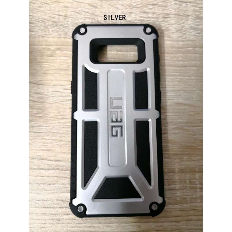 UAG Monarch Case for GALAXY S8 / S8 plus( AAA เทียบแท้ )
