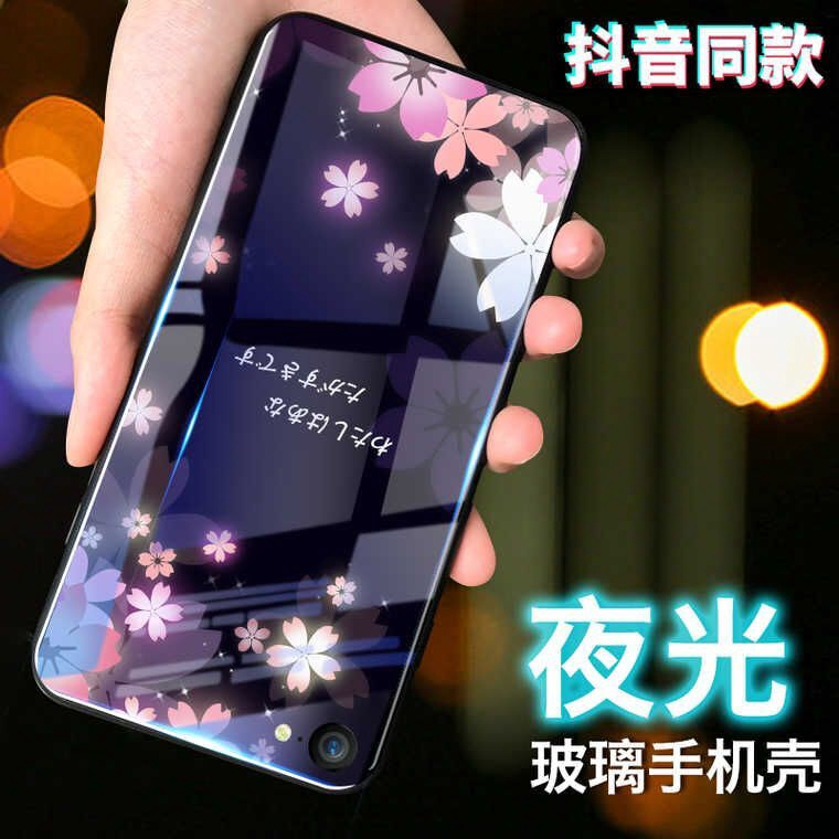 Samsung  case☋❇▪Samsung mobile phone Shell s9/s8/s8plus/s7/s7edge/s6/s5/note8/note5/note4/note3/c5/c7/c8/c9/pro/-/A5/A6