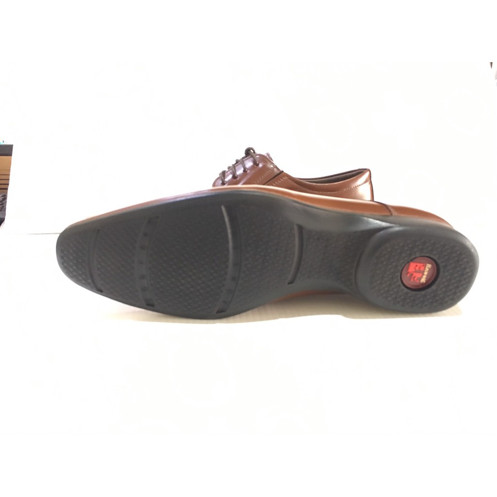 HEAVY SHOESรองเท้าแบบผูกเชือก VB6229 มี 2 สี