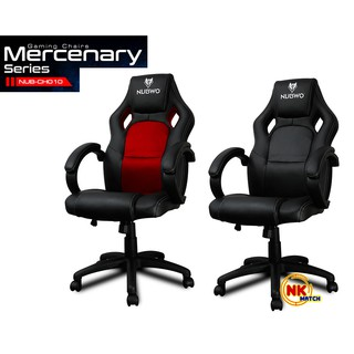 Nubwo GAMING SEAT NUB-CH010 Gaming chair