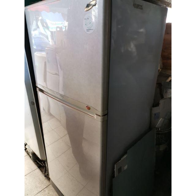 ตู้เย็นมือ2 ตู้เย็น มือ 2 ตู้เย็น มือสอง อัสทิน่า 14 คิว
