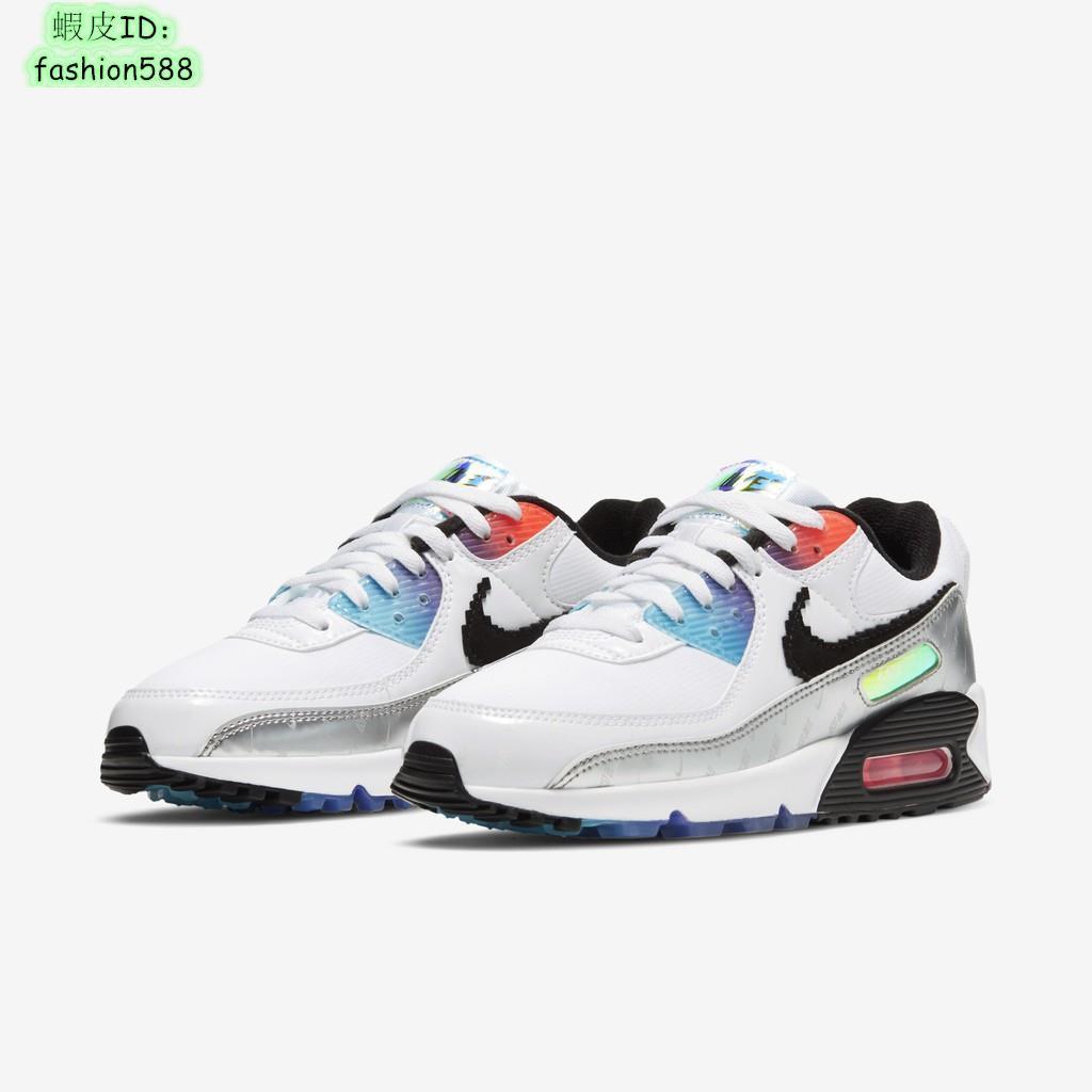 Nike Air Max 90 DC0835-101