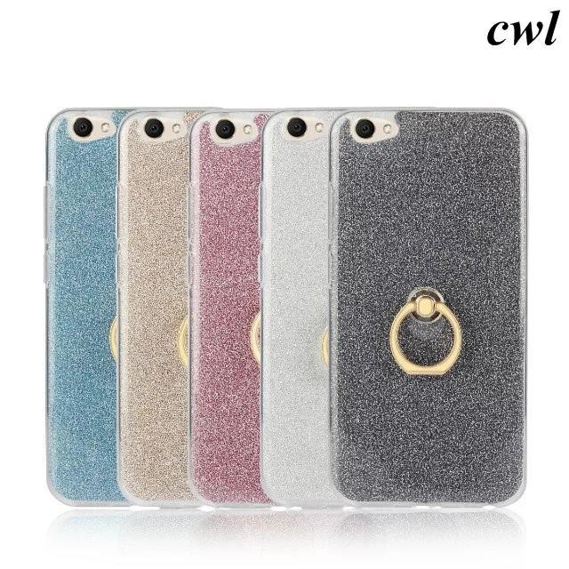 OPPO A39 A37/Ne09 A35/F1 Case OPPO Phone Cover เคสมือถือ Soft | Shopee Thailand