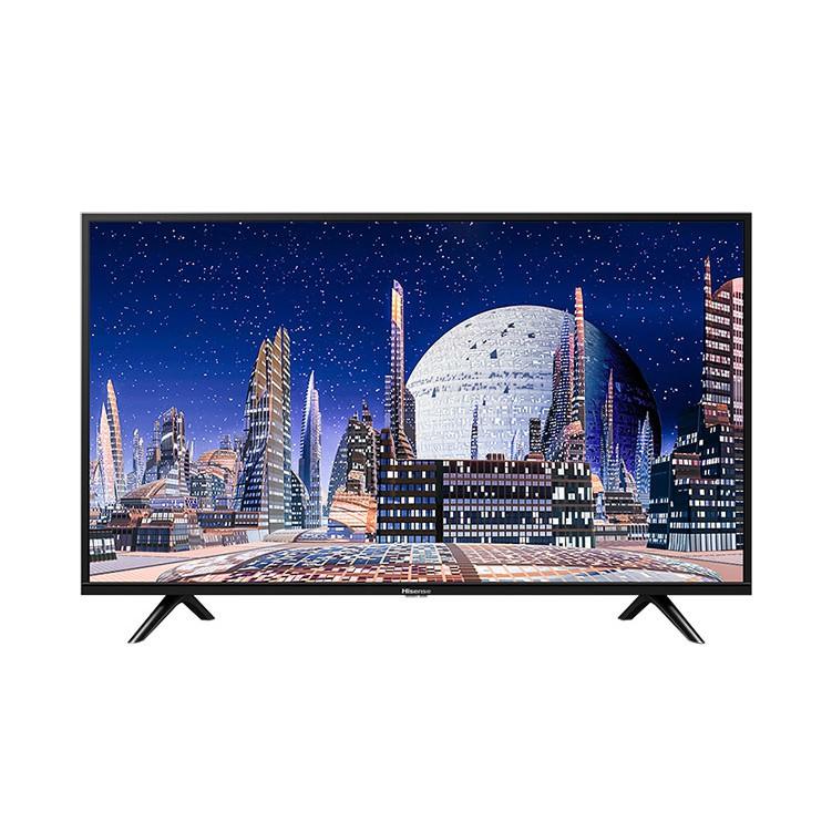 Hisense 32b6000 Smart TV