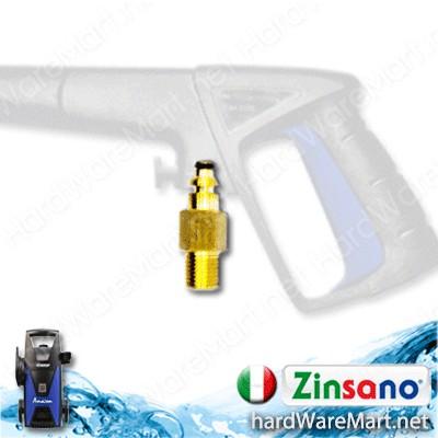 อะไหล่ เครื่องฉีดน้ำ Zinsano AMAZON AZ32 อแด๊ปเตอร์ปืนสั้น