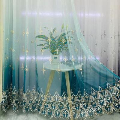 ❄ผ้าม่าน ผ้าม่านบาง ผ้าม่านกันแดด ผ้าม่านสำเร็จรูป โปร่งแสงผ้าโปร่ง สำเร็จรูปพรุนผ้าม่านผ้าห้องนอน