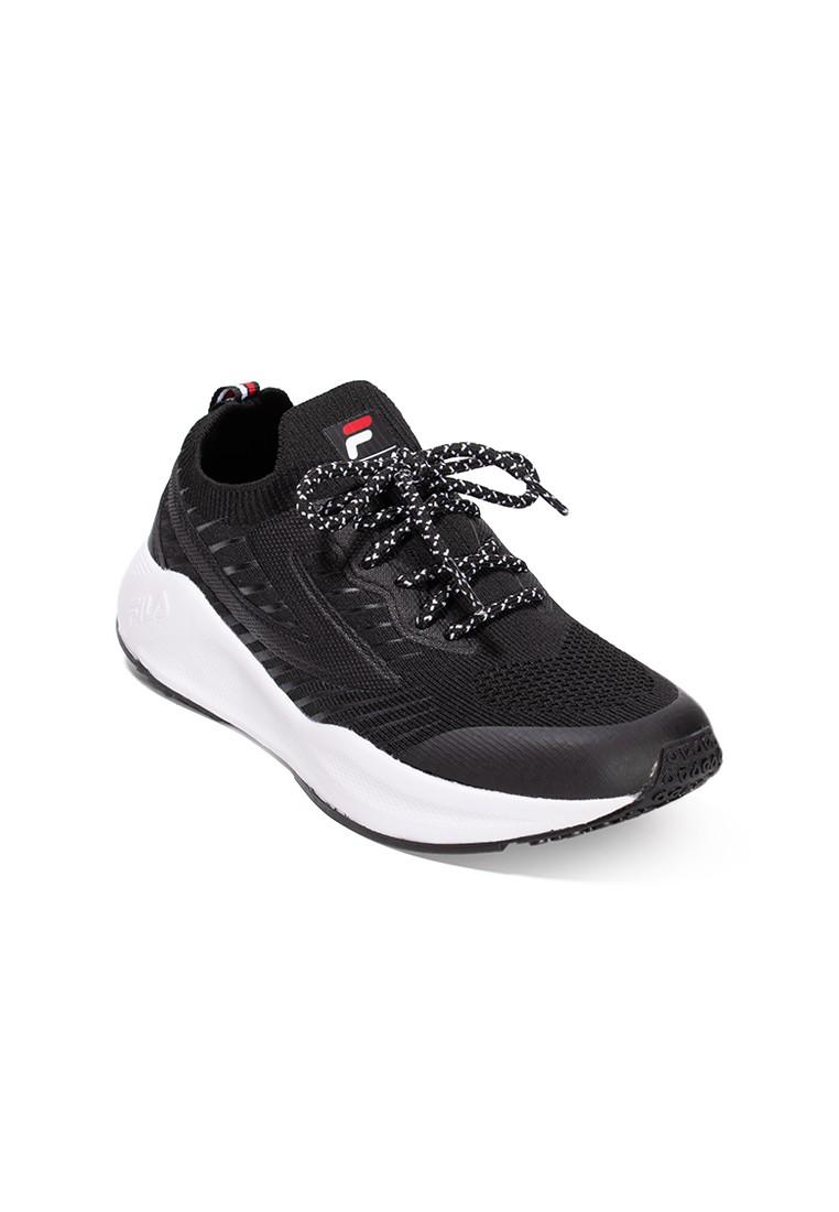FILA WFA2093 รองเท้าวิ่งผู้หญิง