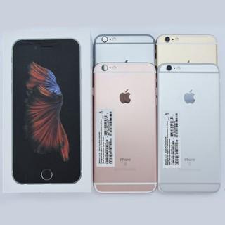ไอโฟน6plus มือ2 ไอโฟนมือสอง iphone6s มือสอง ไอโฟน6plus มือสอง 6plus มือสอง iphone มือสอง 6sมือ2 โทรศัพท์มือถื