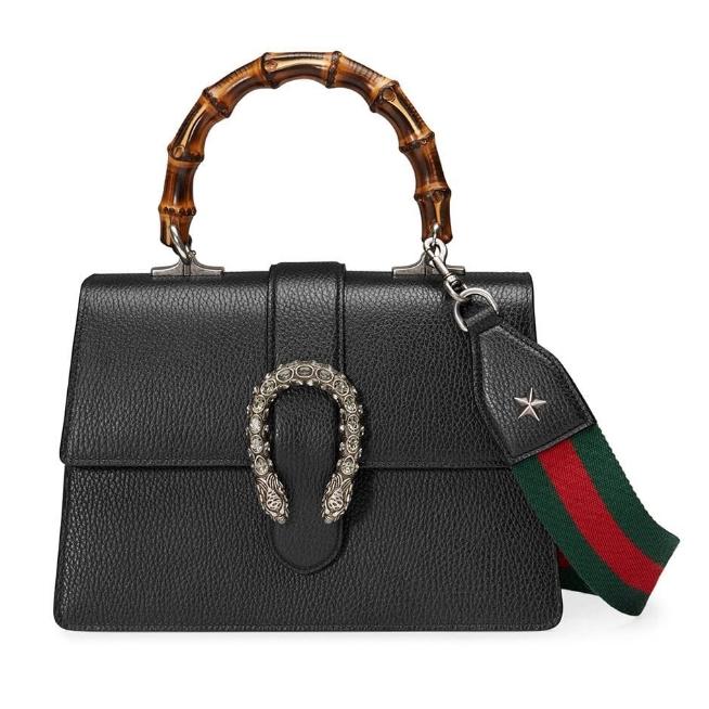 [ล่วงหน้า 10 วัน] กระเป๋าถือ Dionysus & สวย gucci