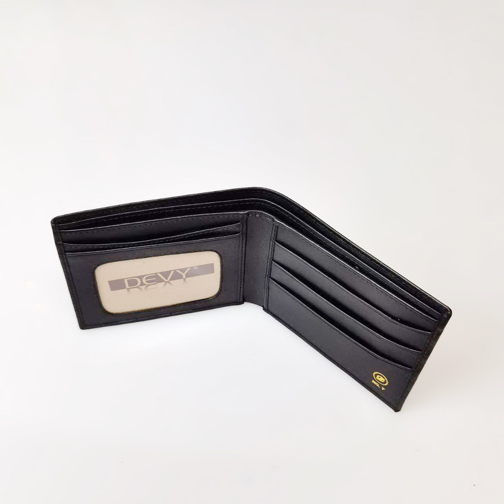 DEVY กระเป๋าสตางค์ รุ่น D7 X4mz