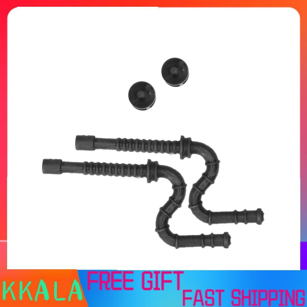 Kkala อุปกรณ์กรองท่อเชื้อเพลิงสําหรับ Stihl 028 029 034 036 039 Ms290 Ms340 Ms360 Ms390