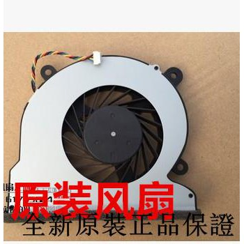 พัดลมระบายความร้อนAcer Aspire All In One 5600 U A 5600 - U A Ub 308 หนึ่ง Cpu อุปกรณ์เสริมคอมพิวเตอร์