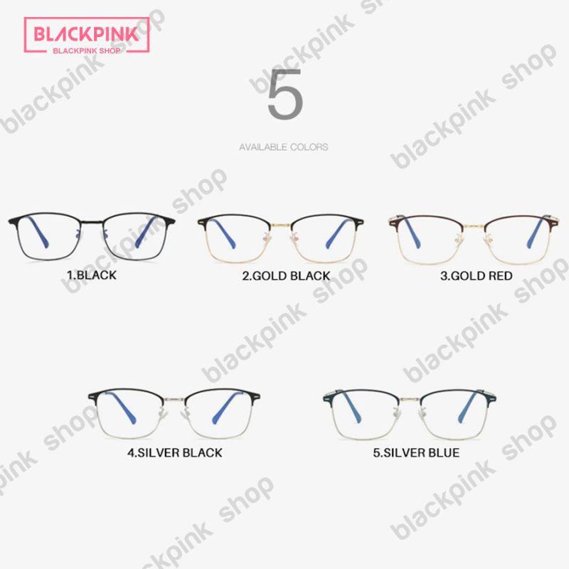 'COD' Anti-Blue Light Prescription Men Optical Eyeglasses Photochromic Glasses Frame Women Eyewear 4.8 【bk.th】