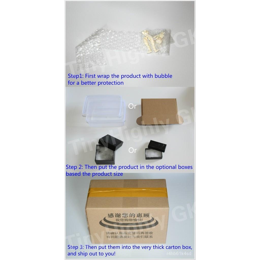 Resin Figure Kit 1/7 Ishtar Fate/Grand Order Garage Kit Figure#¥%¥# sOkk