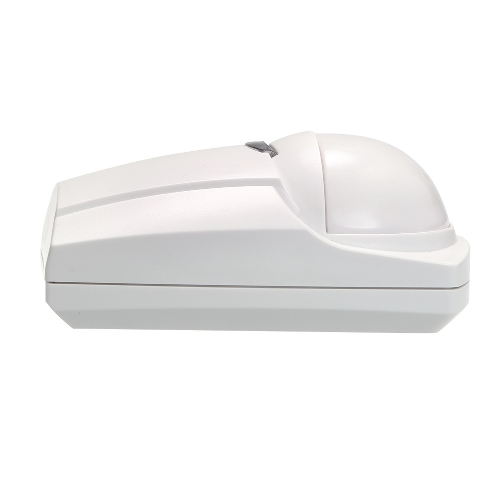 SONOFF PIR Wireless Dual Infrared Detector 433Mhz RF PIR Motion Sensor  Smart Hom