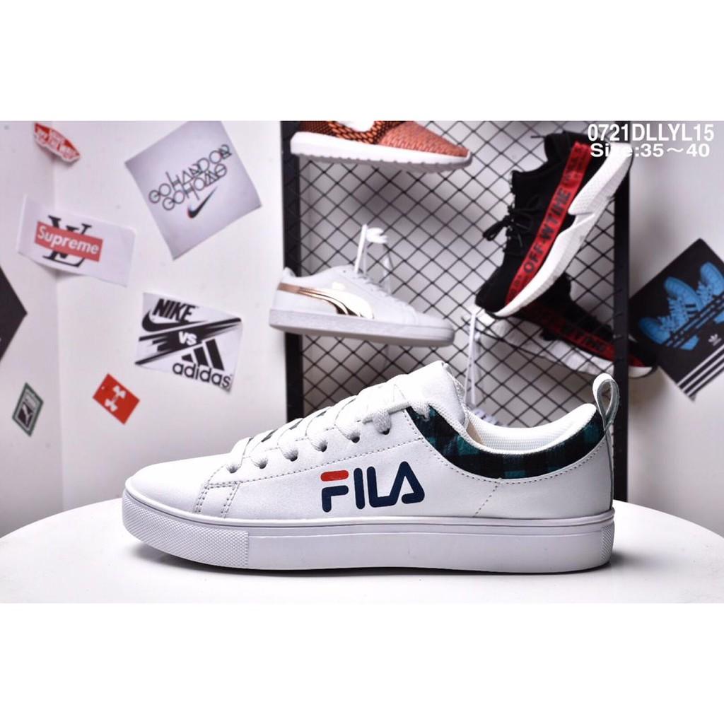 Fila Ban Xie รองเท้าวิ่งสำหรับผู้หญิง