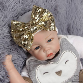 8fb5c93820627 เปรียบเทียบราคา Mother Baby Wallaboo Hat ราคาดี