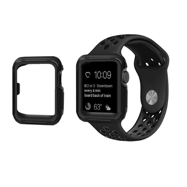 Case apple watch 4