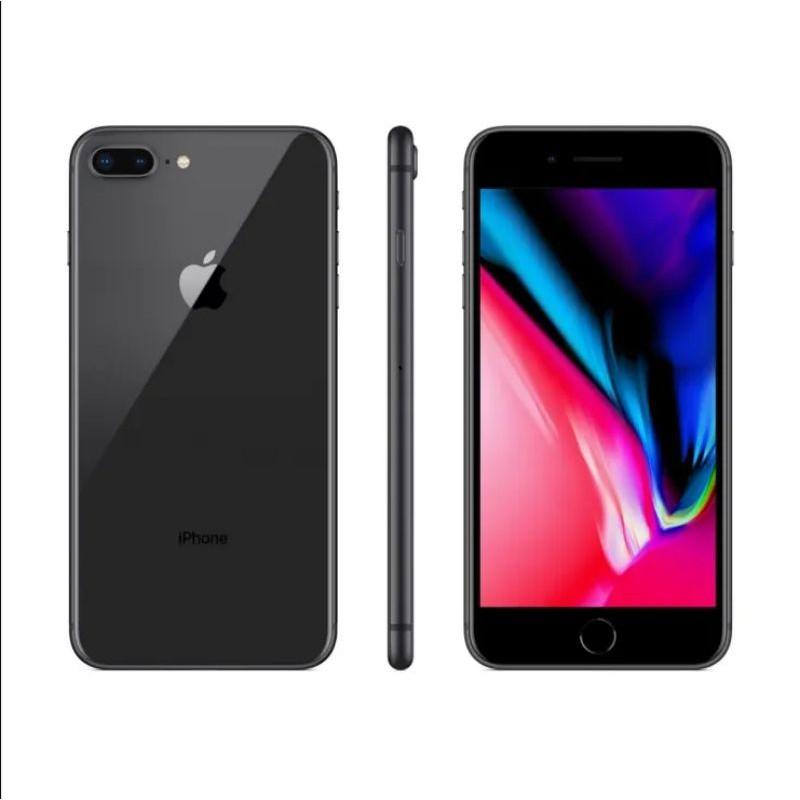 IPhone8 ราคาถูกสุดๆ