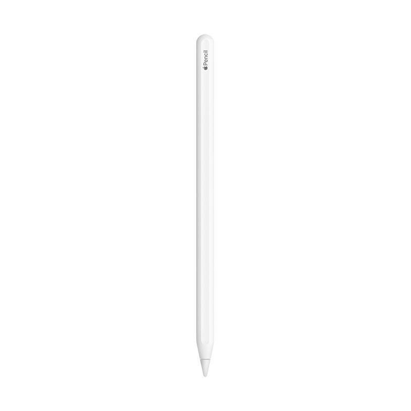คอมพิวเตอร์☞☜Apple Pencil2 Apple สไตลัสแท็บเล็ต (รุ่นที่สอง) ของแท้