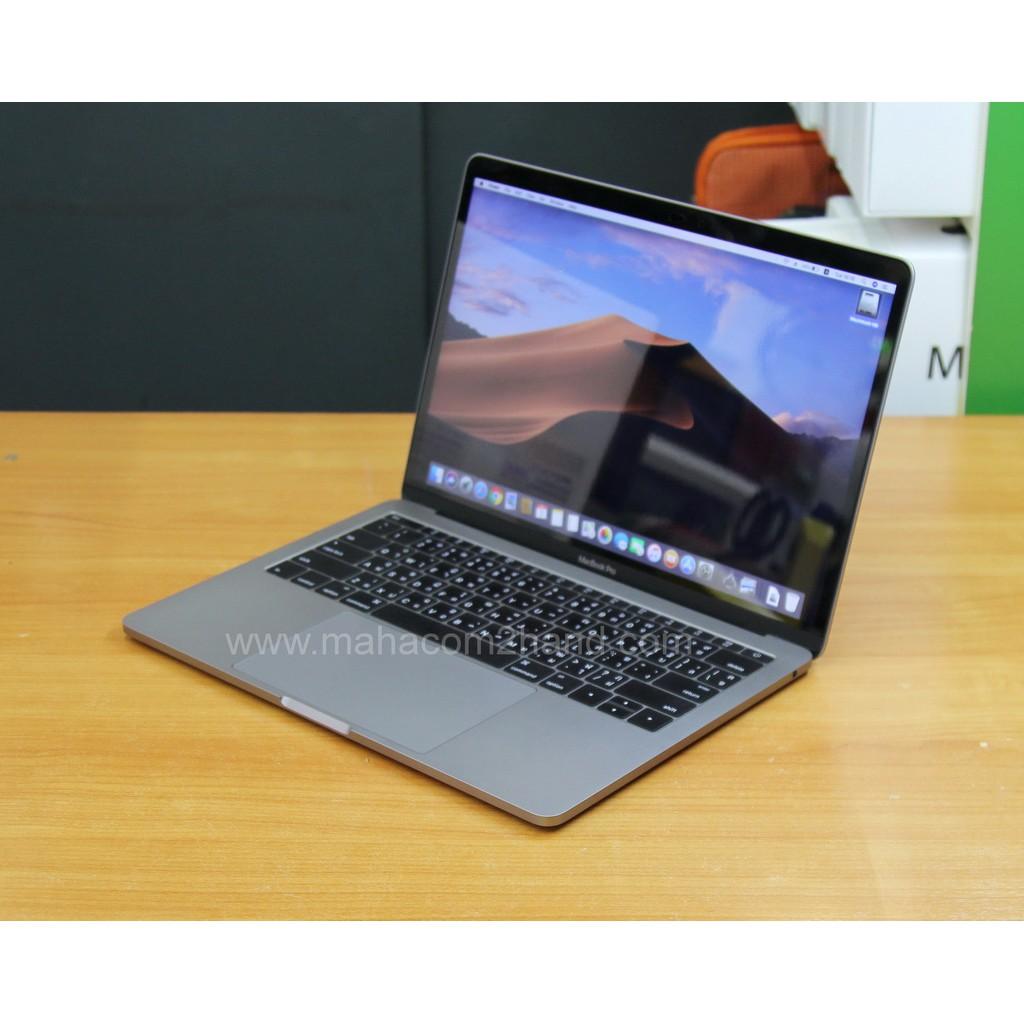 Caddy For Apple MacBook Air A1465 A1466 A1502 A1398 A1493 SSD 2013-2015 M.2 NGFF