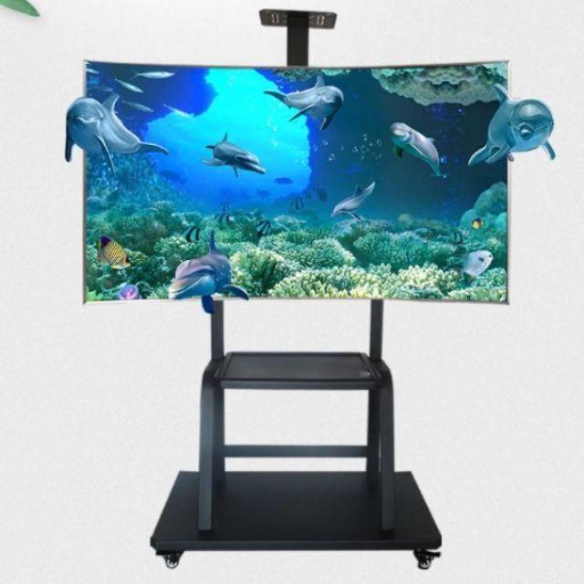 ขาตั้งทีวีขนาดใหญ่ Strong TV Stand LED/LCD (รองรับทีวี32-70 นิ้ว) รุ่นA1700