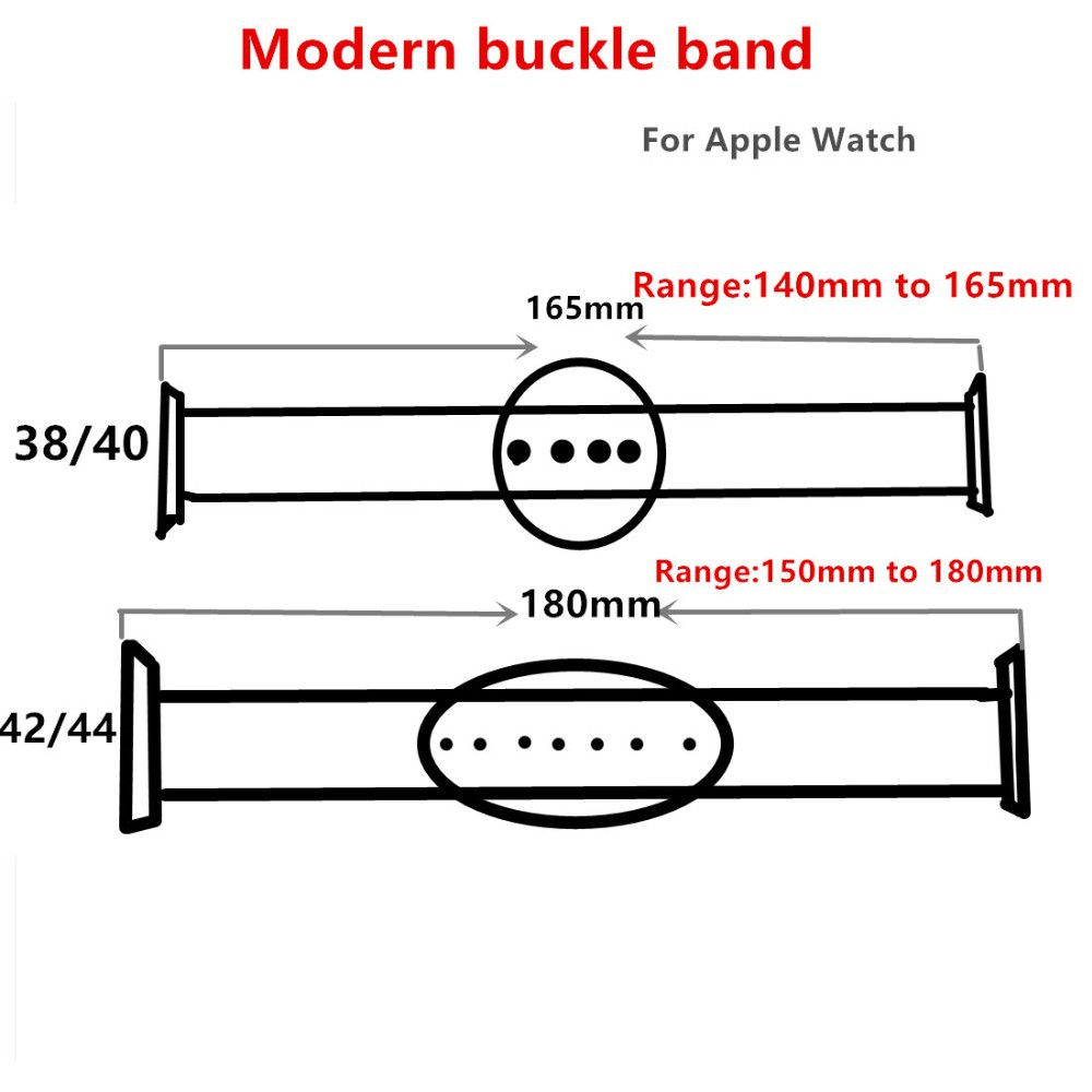 สายเปลี่ยนสำหรับ applewatch สายหนัง สร้อยข้อมือหนังแท้ 44มม.42 มม.40 มม.38 มม.series se 6 5 4 3 2 1 sadk