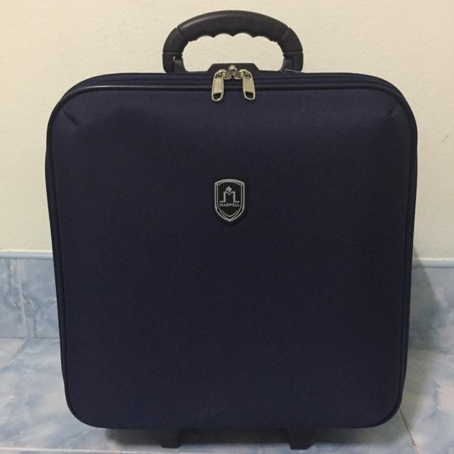 กระเป๋าเดินทาง MARWELL