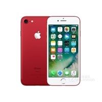 11.11ไอโฟน7 apple iphone 7 &&(256 gb || 128 gb || 32 gb) iphone 7pf7iPhone