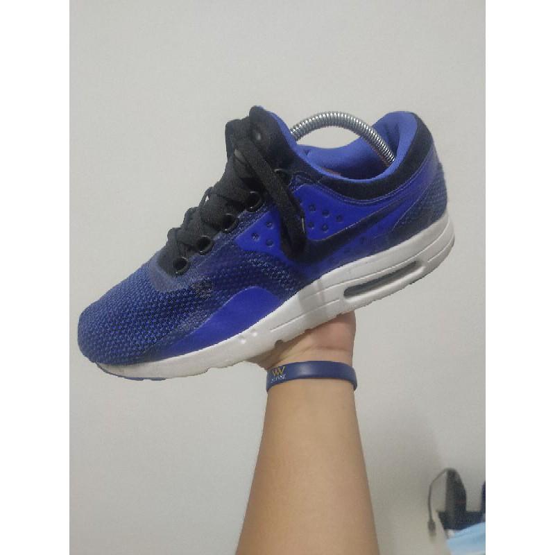 Nike air Max 90 มือสองของแท้