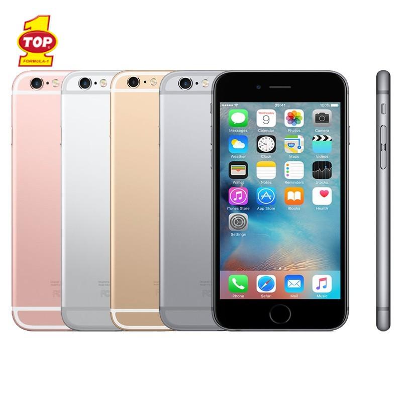 11.11ไอโฟน6s พลัส, apple iphone6s plus &&(64 gb 128gb),iphone 6splusโทรศัพท์มือถือ,โทรศัพท์มือถือ apple ไอโฟน