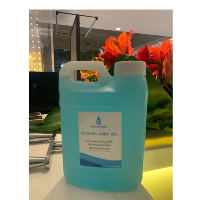 พร้อมส่งภายใน1วัน เจลล้างมือ 1000 ml.  พร้อมส่ง ไม่รับชำระปลายทาง