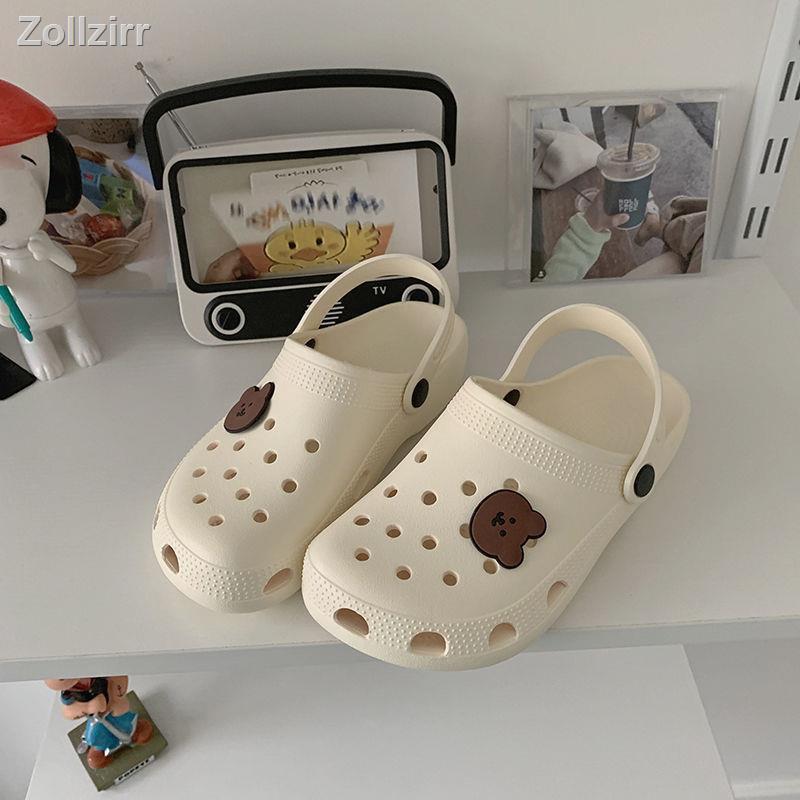 🍓สต็อกพร้อม🍓รัดส้น รองเท้าแตะ รองเท้าแฟชั่น รองเท้า เพื่อสุขภาพ รองเท้าแตะแบบสวม รองเท้าแกลดิเอเตอร์ รองเท้าคัชชู รองเท้าส้นเตารีด รองเท้าแตะแฟชั่นผู้หญิง