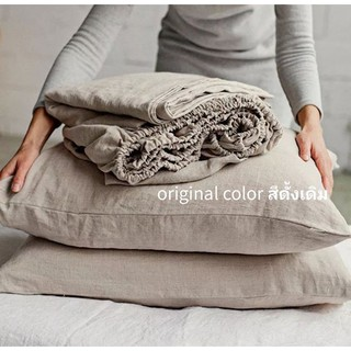 """10/"""" Deep Super Soft Stretch Terry Towel Extra Deep Fitted Sheet"""